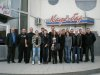 2011.03.20 World referee seminar Lviv