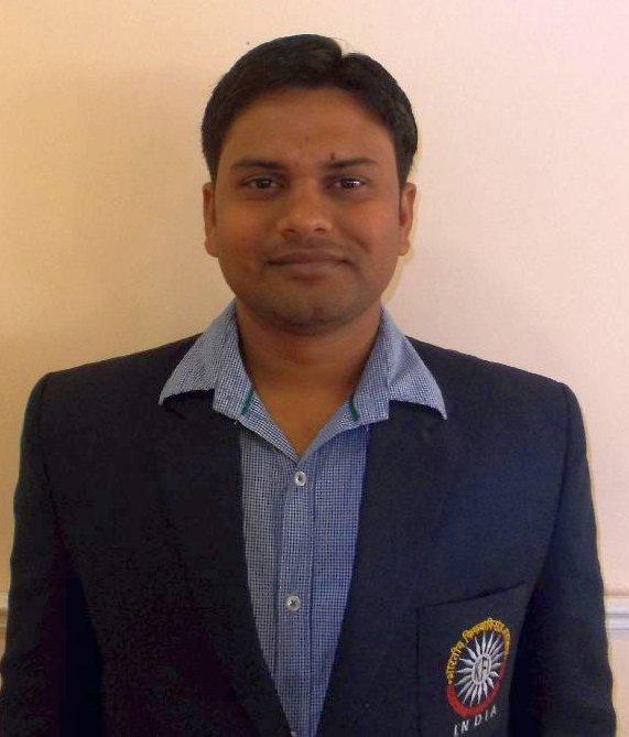 singh-swarat-kumar_ind