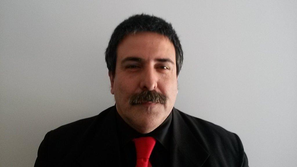 ARG_SUAREZ Carlos