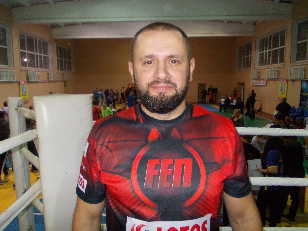 UKR_CHEBAN Viktor