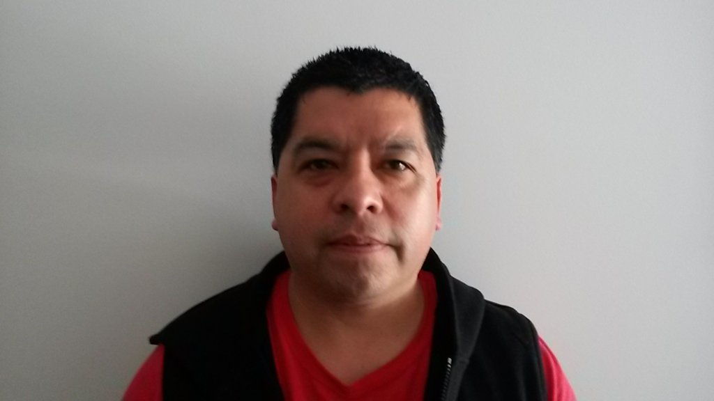 CHI_CONCHA Alejandro