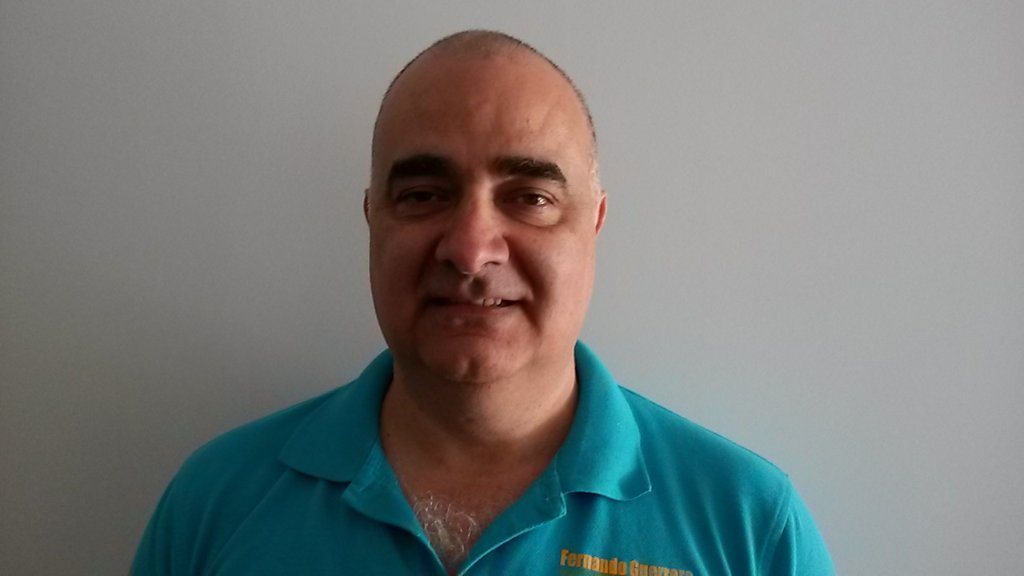CHI_GUERRERO TALA Fernando
