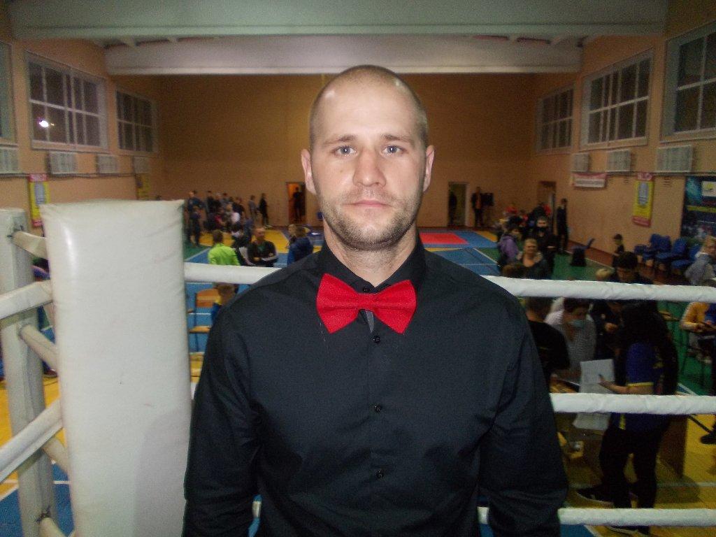 UKR_OKOLITA Anton