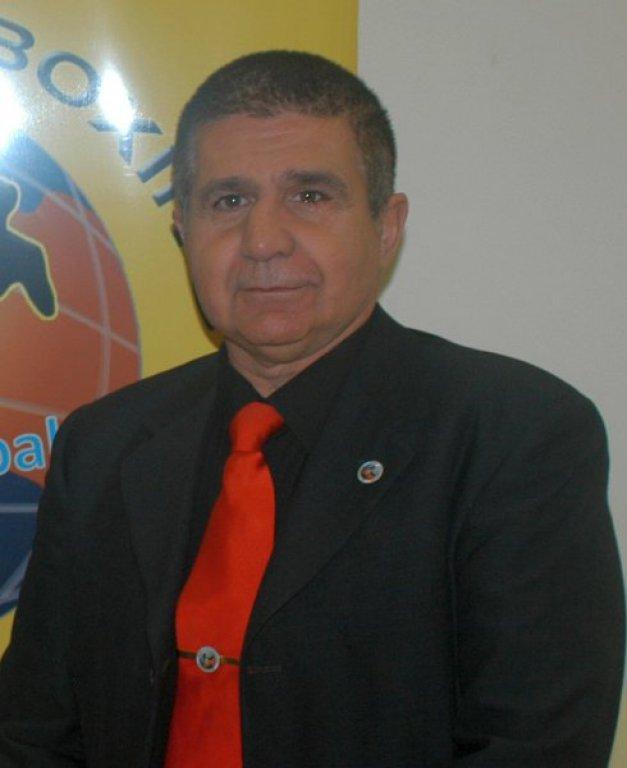 ESP_PINILLA Juan