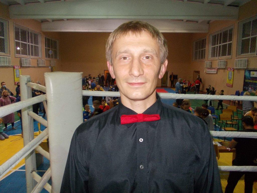 UKR_MANIKALO Ievgeni
