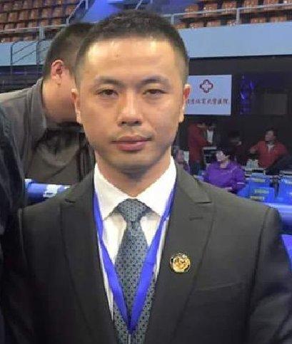 CHN_YAN Dinan