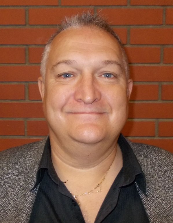 DELFOSSE Pascal_FRA WKF Amateur World president