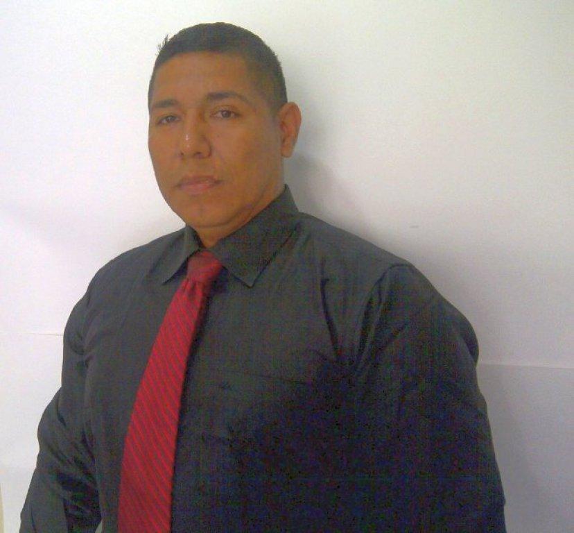 DURAN WALLS Carlos Alberto_ECU