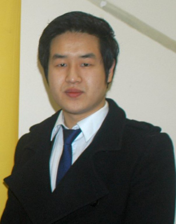 HWANG Hyun Ki_KOR