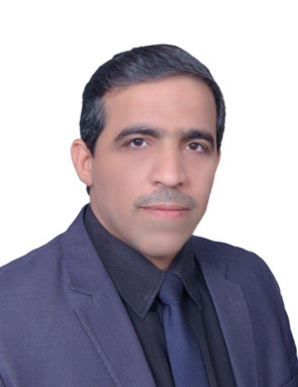MAJEED Husam_IRQ