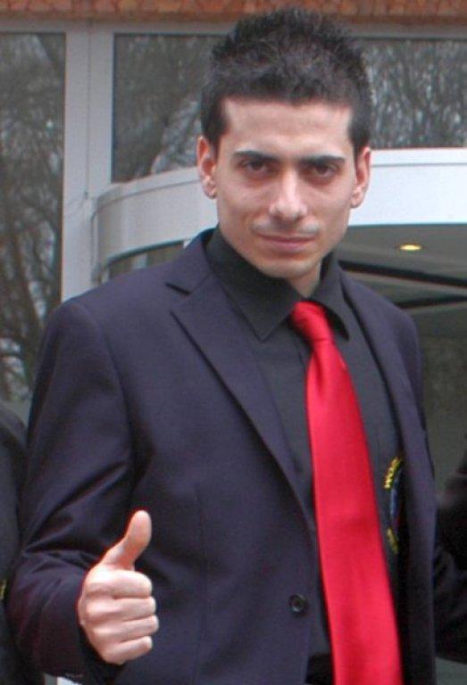 MATERA Salvatore_ITA