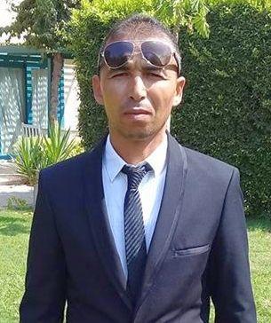 MOSBAHI Bouzid_TUN