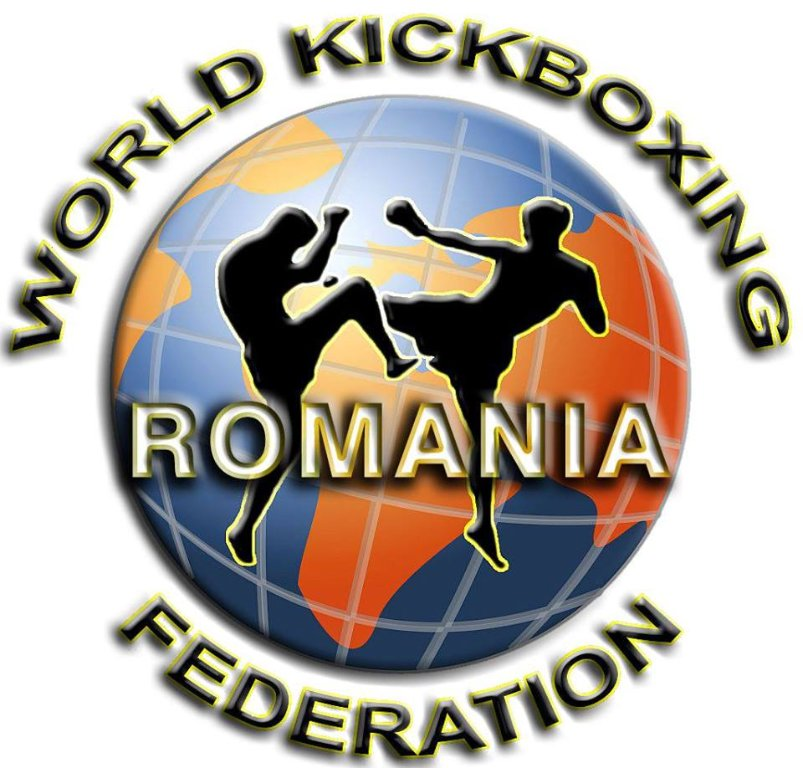 httpswww-facebook-comwkf-romania