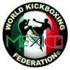 wkf-mexico-logo_2