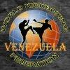 WKF Venezuela Logo