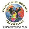wkf-africa-logo