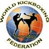 wkf-andorra-logo