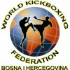wkf-bosnia-logo
