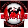 wkf-canada-logo