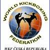 wkf-ceska-republika-logo