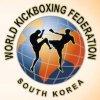 wkf-korea