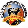 WKF PNG logo