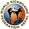 wkf-nepal-logo
