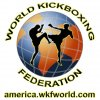wkf-north-america-logo