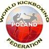 wkf-poland-logo