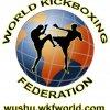 wkf-sanda-logo