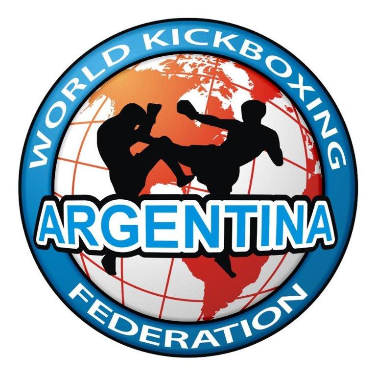 wkf-argentina-logo_0