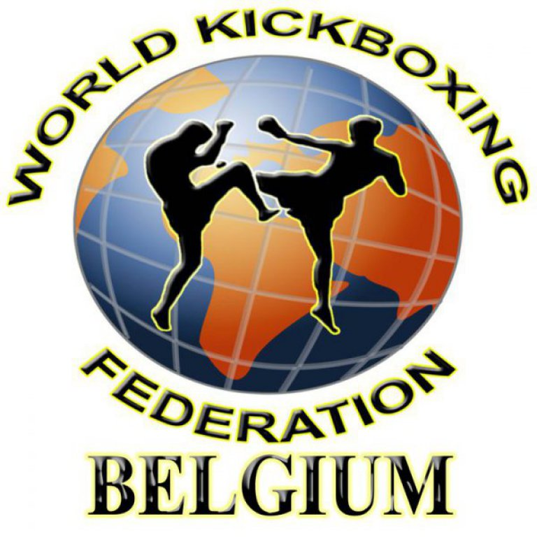 wkf-belgium-logo