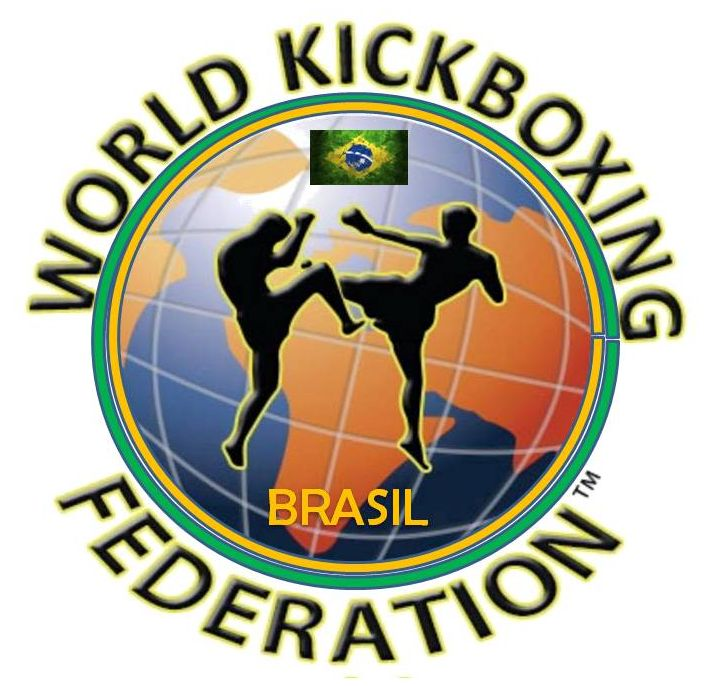wkf-brazil_2