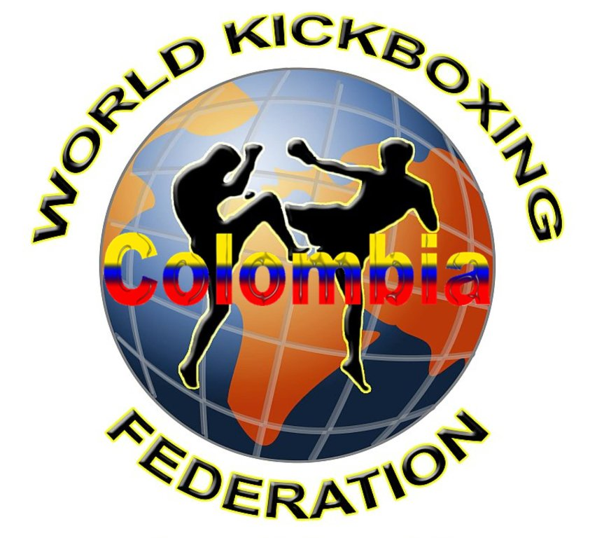 wkf-colombia