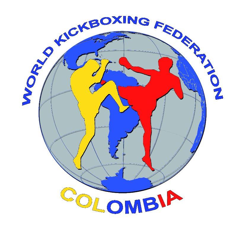 wkf-columbia-logo