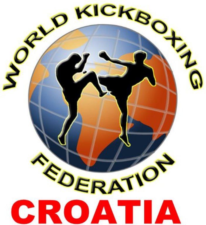 wkf-croatia logo