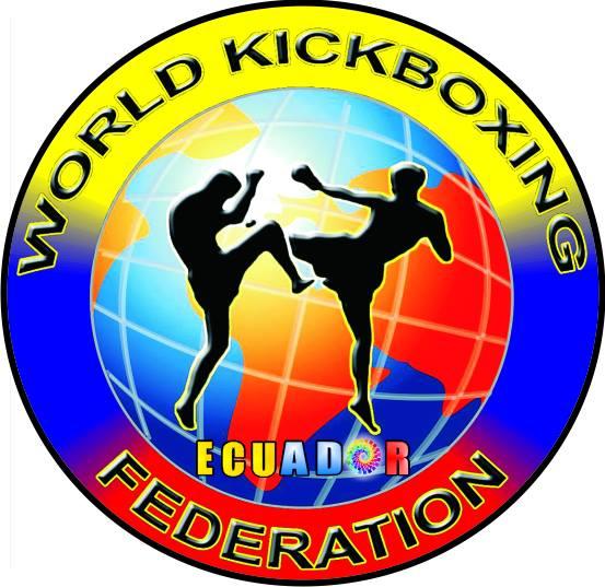 wkf-ecuador-logo