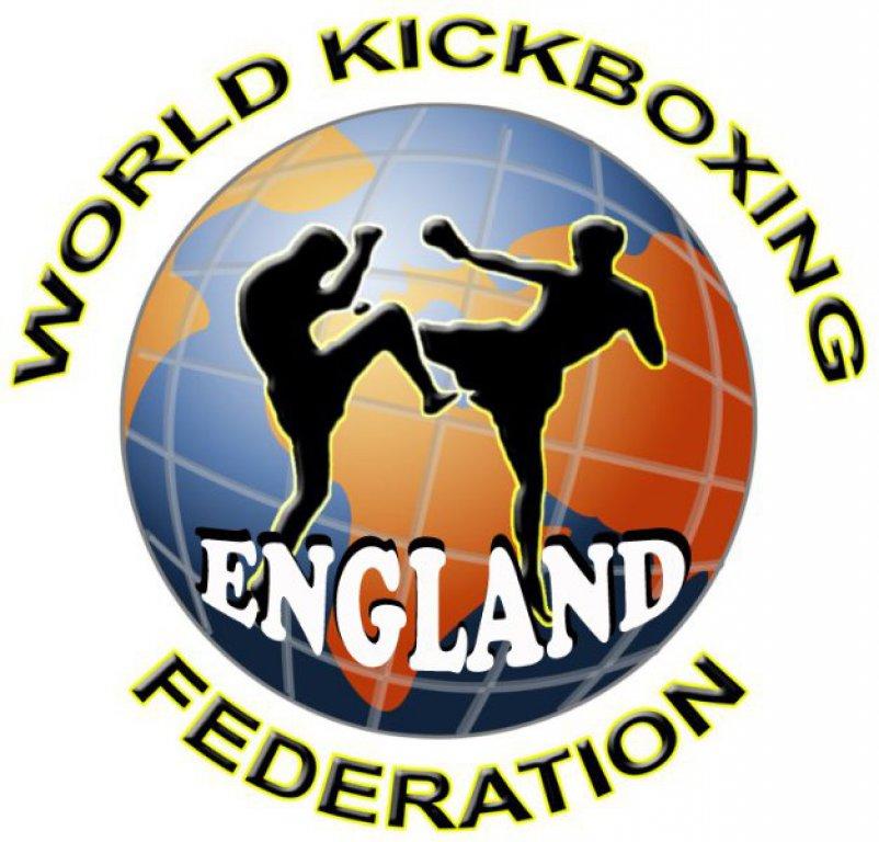 wkf-england logo