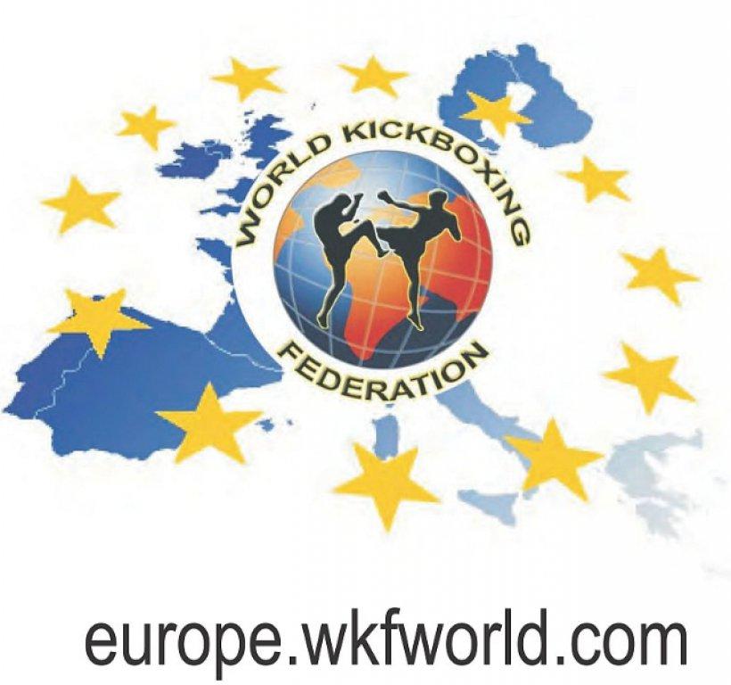 wkf-europe-logo_0