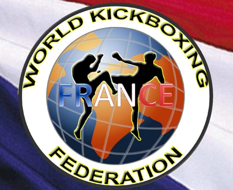 wkf-france-logo