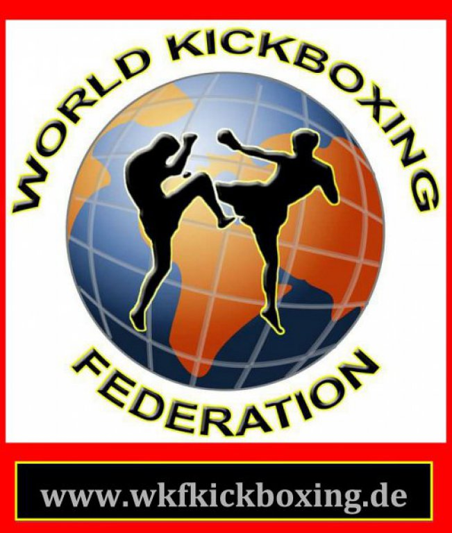 wkf-germany-logo