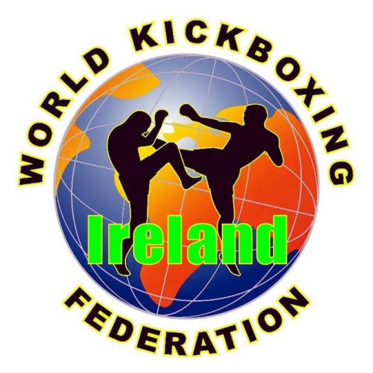 wkf-ireland-logo