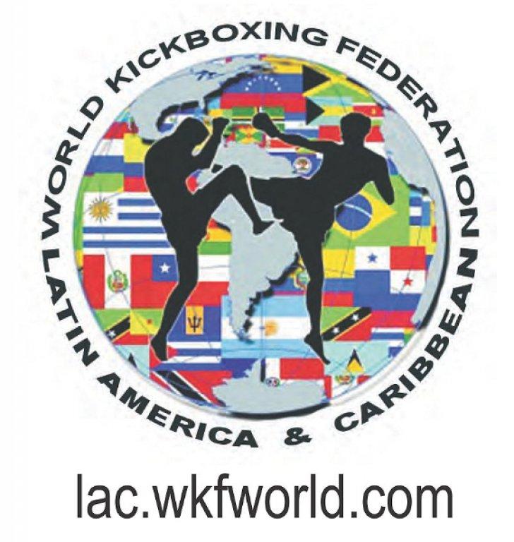 wkf-lac-logo_0