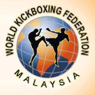 wkf-malaysia-logo