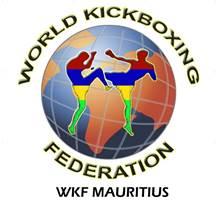 wkf-mauritius-logo