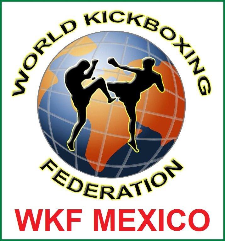wkf-mexico-logo