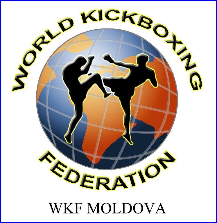 wkf-moldova-logo