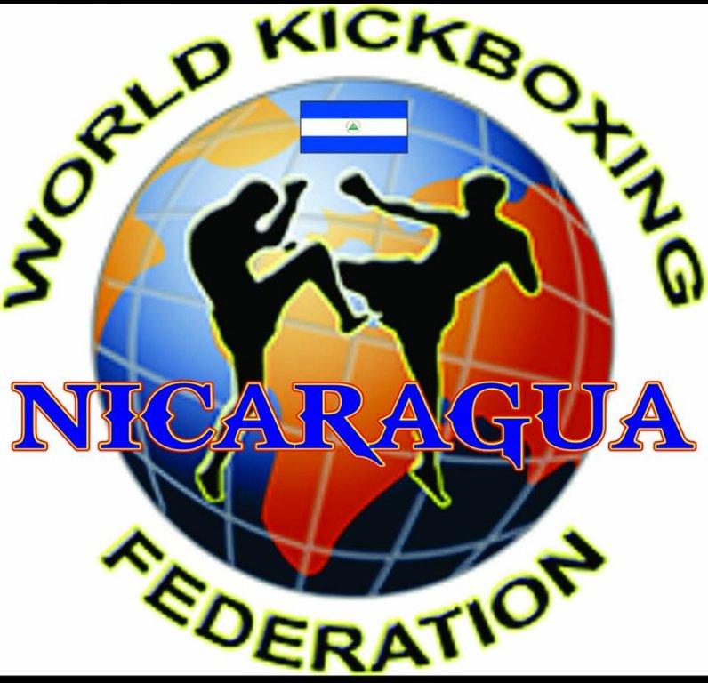 wkf-nicaragua