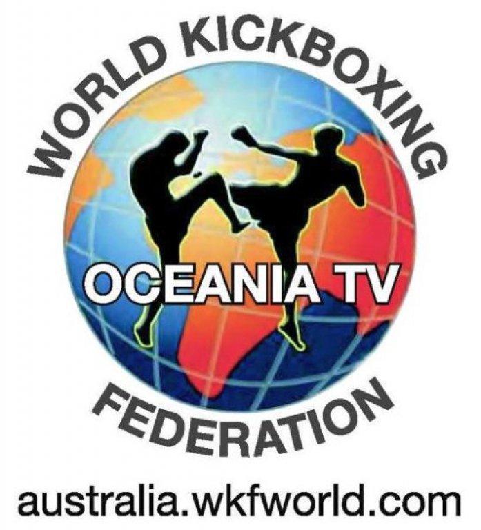 wkf-oceania-logo