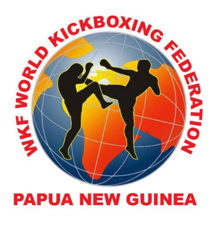 wkf-papua-new-guinea-logo